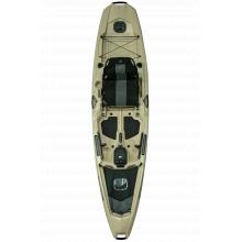 RS117 Sit-On-Top Fishing Kayak
