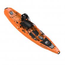 RS117 Sit-On-Top Fishing Kayak by Bonafide Kayaks in Conway Ar