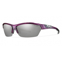 Approach Violet by Smith Optics