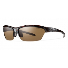 Approach Tortoise by Smith Optics