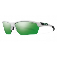 Approach Max White by Smith Optics