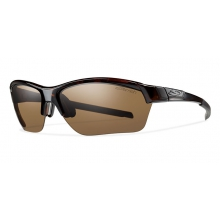 Approach Max Tortoise by Smith Optics
