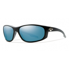Chamber Matte Black by Smith Optics