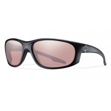 Chamber Elite Black Ignitor by Smith Optics