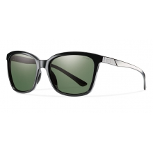 Colette by Smith Optics