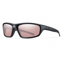 Director Elite Black Ignitor by Smith Optics