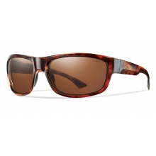 Dover - Techlite Polarchromic Copper by Smith Optics
