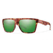 Edgewood by Smith Optics