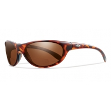 Fly By Tortoise by Smith Optics