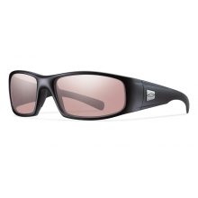 Hideout Elite Black Ignitor by Smith Optics