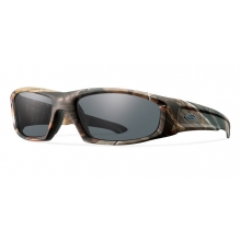 Hudson Elite Realtree AP Gray by Smith Optics