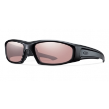 Hudson Elite Black Ignitor by Smith Optics