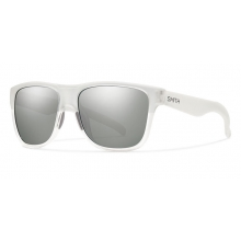 Lowdown XL Crystal Split Super Platinum by Smith Optics