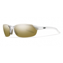 Parallel Pearl by Smith Optics