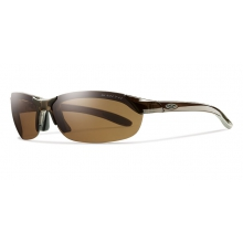Parallel Brown by Smith Optics in Ponderay Id