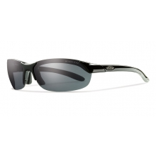 Parallel Black by Smith Optics
