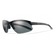 Parallel D Max Black by Smith Optics