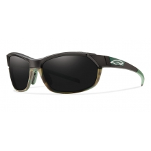 Pivlock Overdrive Matte Trail Camo by Smith Optics