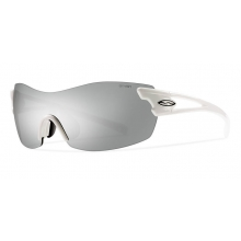 PivLock Asana White by Smith Optics in Birmingham Al