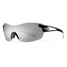 PivLock Asana Black by Smith Optics
