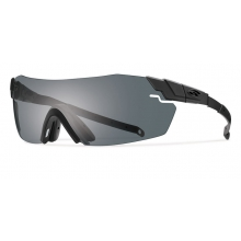 PivLock Echo Elite by Smith Optics in Canmore AB
