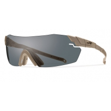 PivLock Echo Elite Tan 499 by Smith Optics