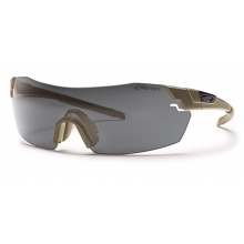 PivLock V2 Elite Tan 499 by Smith Optics