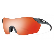 PivLock V2 Max Matte Cement by Smith Optics
