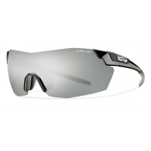 PivLock V2 Max Black by Smith Optics