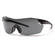 PivLock V2 Max Elite Black by Smith Optics
