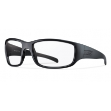 Prospect Elite Black Clear by Smith Optics