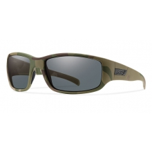 Prospect Elite Multicam Gray by Smith Optics