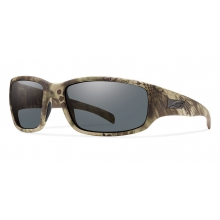 Prospect Elite Kryptek Highlander Gray by Smith Optics