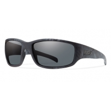 Prospect Elite Kryptek Typhon Gray by Smith Optics