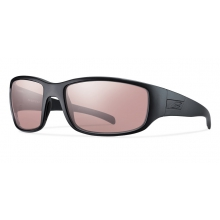 Prospect Elite Black Ignitor by Smith Optics