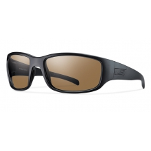 Prospect Elite Black Polarized Brown by Smith Optics