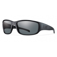 Prospect Elite Black Polarized Gray by Smith Optics