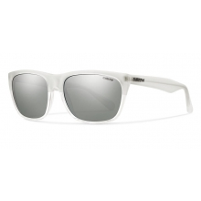 Tioga by Smith Optics
