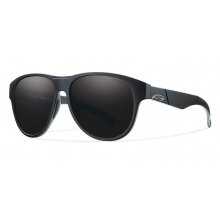 Townsend by Smith Optics
