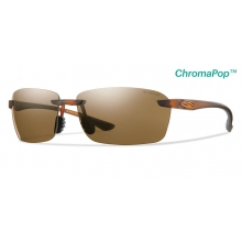 Trailblazer Dark Brown by Smith Optics