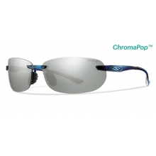 Turnkey Midnight Blue by Smith Optics