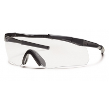 Aegis Arc Compact Black Gray by Smith Optics