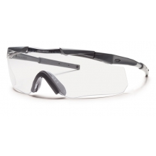 Aegis Arc Urban Wolf by Smith Optics