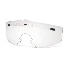 Lopro Goggle Replacement Lenses Lopro Goggle Clear by Smith Optics
