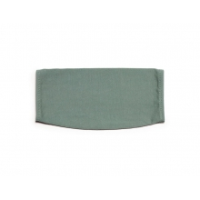Anti-Reflective Goggle Sleeve Foliage Green by Smith Optics