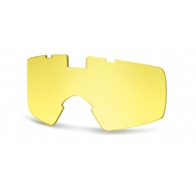 Outside The Wire Turbo Replacement Lenses Outside The Wire Turbo Yellow Mil-Spec