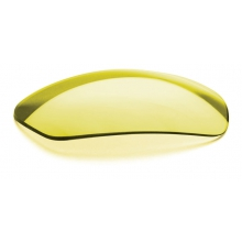 Pivlock V2 Max Tactical Replacement Lenses Pivlock V2 Max Tactical Yellow
