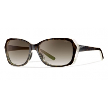 Facet Desert Rose by Smith Optics
