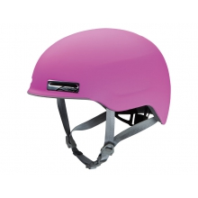 Maze Bike Magenta Large (59-62 cm) by Smith Optics in Baton Rouge La