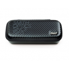 Zip Case - Standard Black by Smith Optics